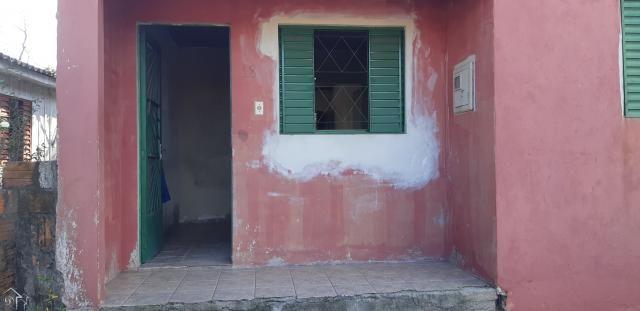 Casa à venda com 2 dormitórios em Caturrita, Santa maria cod:10176 - Foto 2