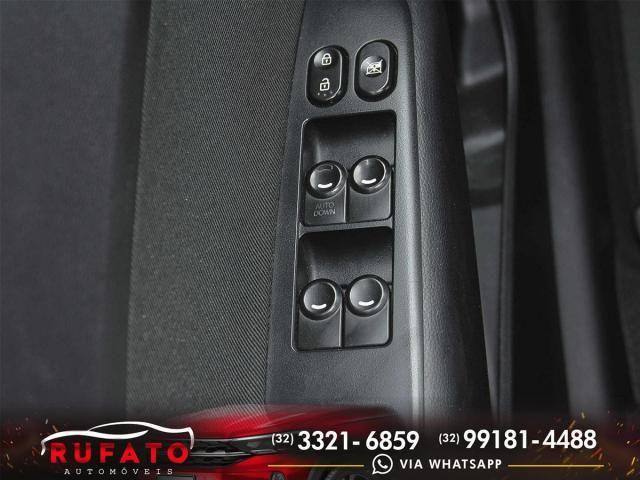 Hyundai HB20 Comf.1.0 *Carro Impecável* Super Oferta - Foto 13
