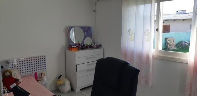 Casa à venda com 3 dormitórios em Pé de plátano, Santa maria cod:10181 - Foto 18