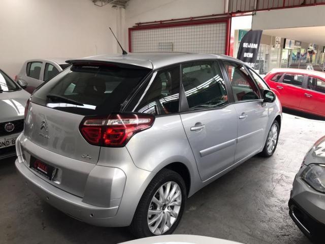 Citroën C4 GLX 2.0 (aut) (flex) - Foto 10