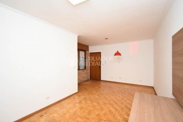 Apartamento para alugar com 1 dormitórios em Cristo redentor, Porto alegre cod:311981 - Foto 5