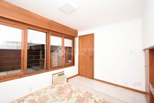 Apartamento para alugar com 1 dormitórios em Cristo redentor, Porto alegre cod:311981 - Foto 17