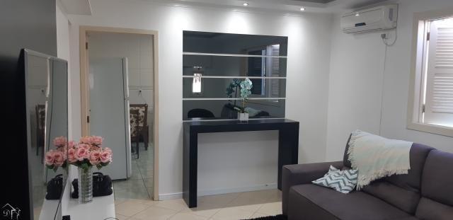 Casa à venda com 3 dormitórios em Pé de plátano, Santa maria cod:10181 - Foto 7