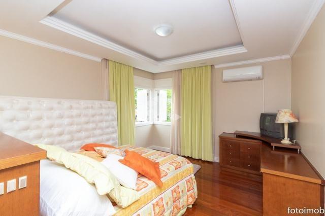 Casa de condomínio à venda com 5 dormitórios em Morada gaúcha, Gravataí cod:9890331 - Foto 16