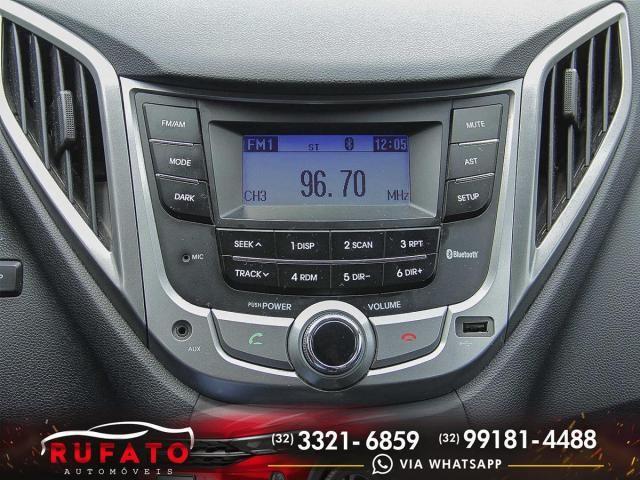 Hyundai HB20 Comf.1.0 *Carro Impecável* Super Oferta - Foto 10