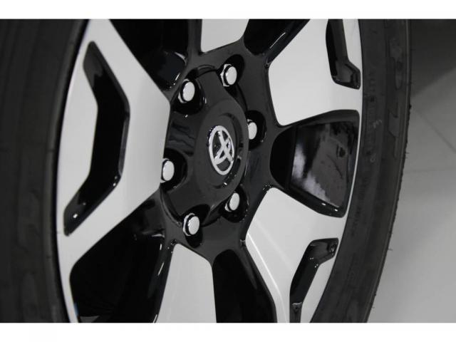 Toyota Hilux SRX 2.8 AUT 4P DIESEL - Foto 12