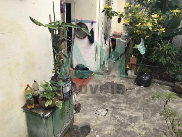 Casa à venda com 3 dormitórios em Tijuca, Rio de janeiro cod:1784 - Foto 18