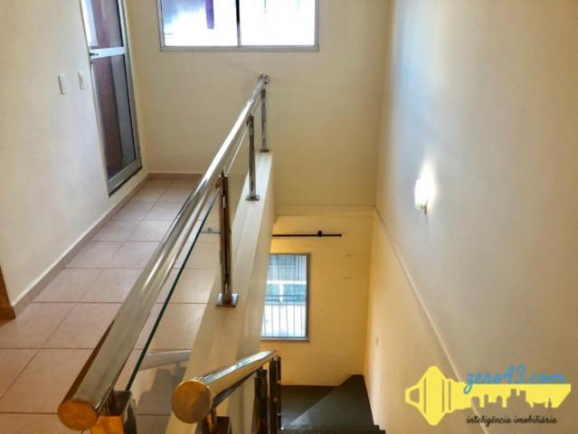 Apartamento à venda com 2 dormitórios em Nossa senhora de lourdes, Londrina cod:AP00431 - Foto 10