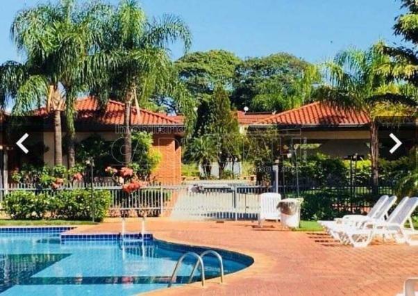 Casas de 3 dormitório(s), Condominio Boulevard Miami cod: 82401 - Foto 2