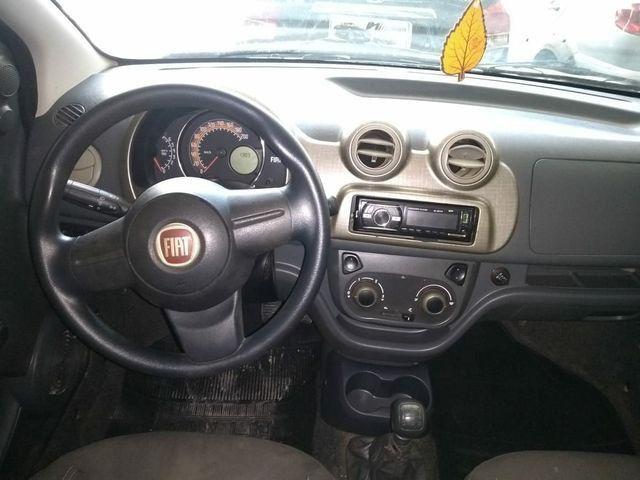 Fiat uno way flex - Foto 2