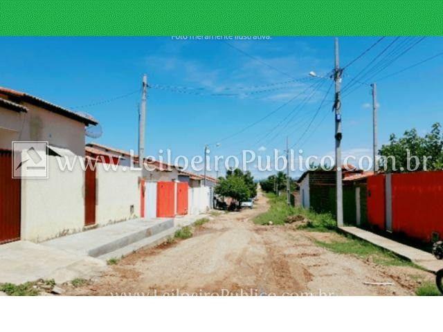 Belém Do Brejo Do Cruz (pb): Casa aunnt xnqxc
