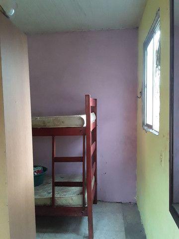 Aluga -se um casa mobiliada - Foto 6