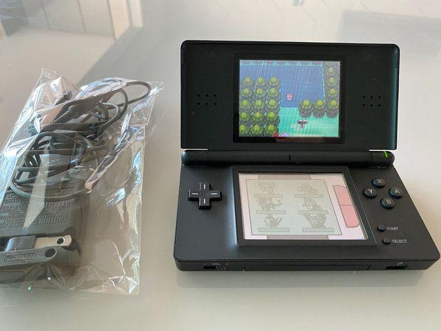 Nitendo DS - Foto 2