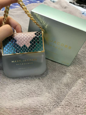 Perfumes importados originais - Barato demais!