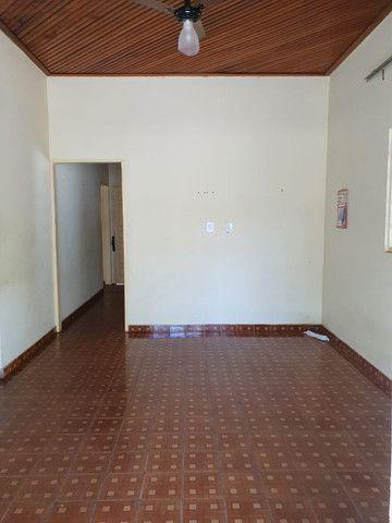 Aluga-se casa em Paranaíba-MS - Foto 3