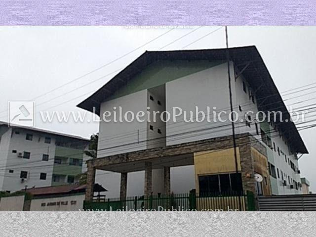 João Pessoa (pb): Apartamento zxabo olixe - Foto 5