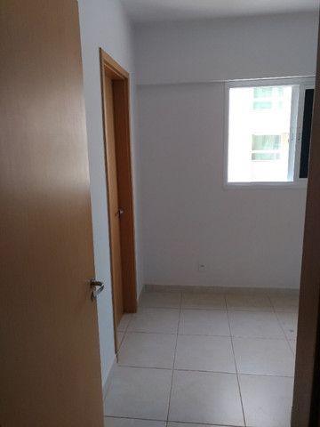 Apartamento 3 Quartos - Ágio - Foto 4