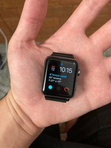 Apple Watch 2 42mm - Foto 4