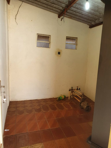 Aluga-se casa em Paranaíba-MS - Foto 7