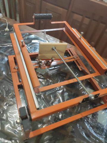 Maquina para personalizar copos - Foto 2