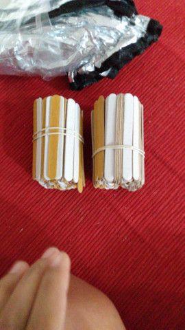 Kit manicure  - Foto 5