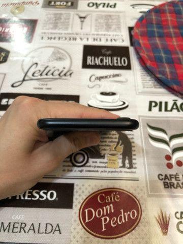 iPhone 7 32Gb Preto Fosco - Foto 6