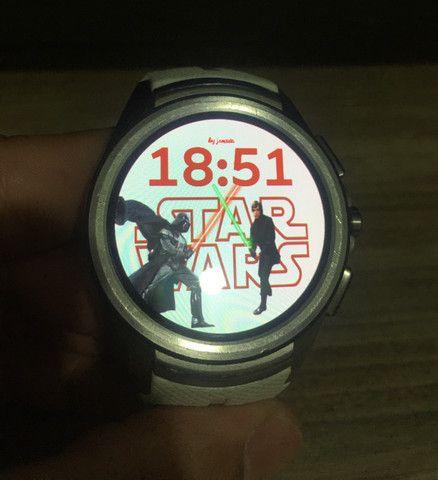LG Watch Urbane 2nd Edition LTE W200A - Foto 6