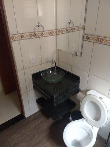 Linda Casa em Condomínio Fechado - Foto 13