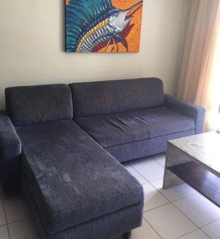 Apartamento em Ponta Negra - Foto 6