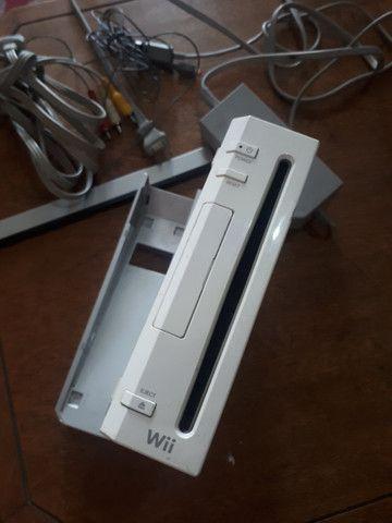 Wii original - Foto 2