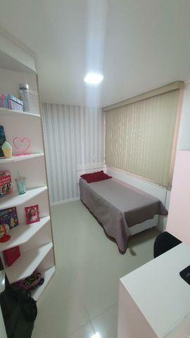 Lindo apartamento de 2 quartos no Ed.Pleno, Pelinca - Foto 6