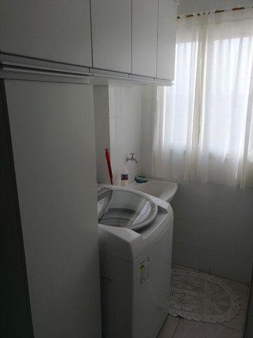 Apartamento 3 Quartos - Ágio - Foto 6