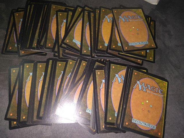 Lote de cartas (100 Unidades) - Foto 2