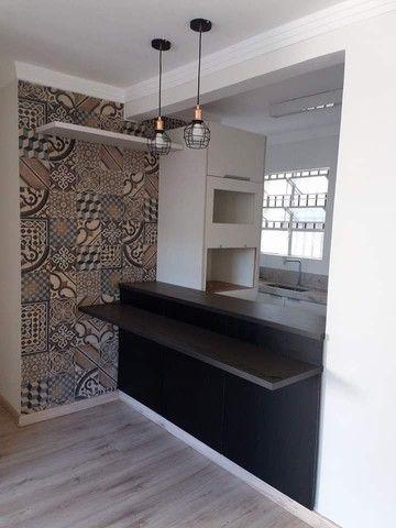Apartamento a venda no condomínio águas claras cidade Jardim - Foto 4