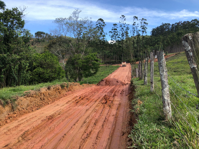 Sitio Chacara Tijucas Oliveira prox Porto Belo, Itapema, Bombinhas, Balneario Cambouriu - Foto 5