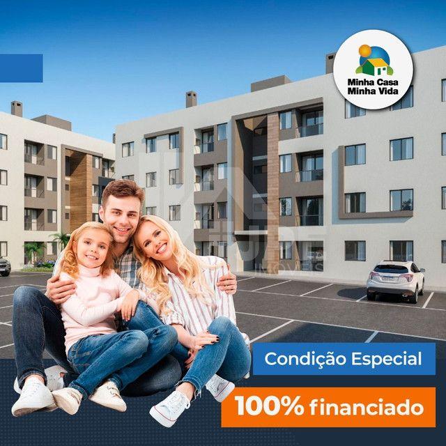 Cpt-Adeus aluguel renda a partir de 1600 aprovação online - Foto 7