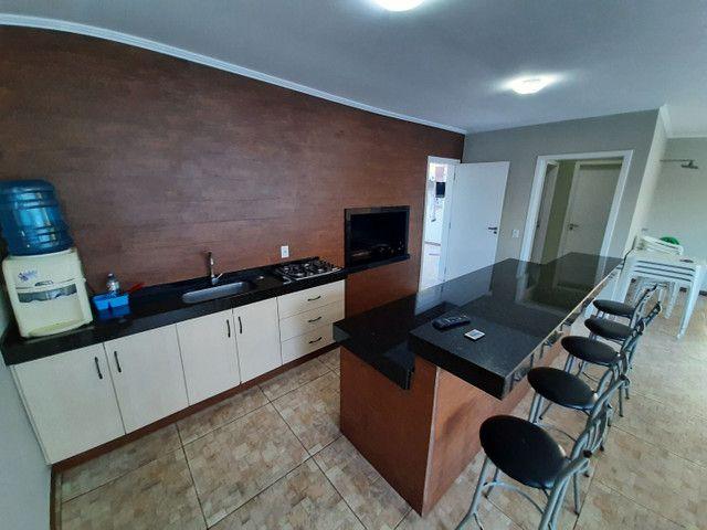 Casa Praia Guaratuba valores a partir de 400 - Foto 13