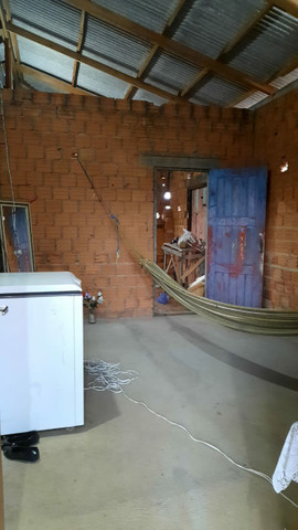 Casa no Marabaixo - Foto 3