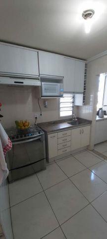 Apartamento Setor universitário  - Foto 4