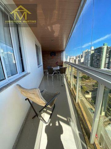Cód.: 16253AM Apartamento 3 quartos Ed. Costa do Mediterrâneo - Foto 4