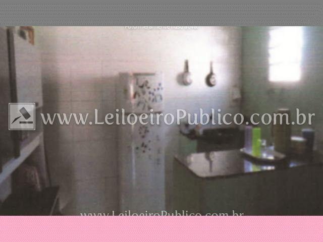 São Pedro Do Piauí (pi): Casa uxwel jvzmo - Foto 5