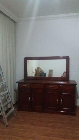 Apartemento 2 quartos Kennedy-Cabral- Oportunidade - Foto 4
