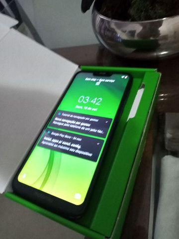 Moto G7 Power super novo - Foto 3