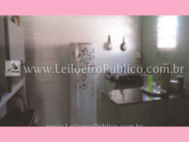 São Pedro Do Piauí (pi): Casa uxwel jvzmo - Foto 2