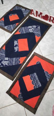 Lindos tapetes e na promoção - Foto 3