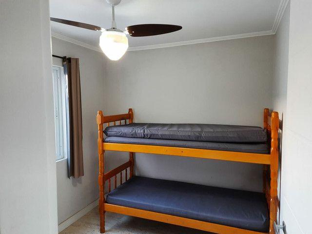 Casa Praia Guaratuba valores a partir de 400 - Foto 15