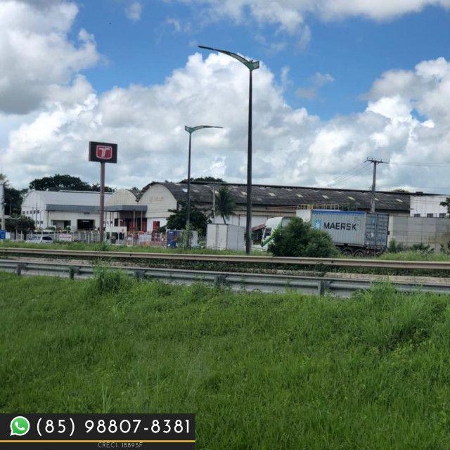 Lotes Terras Horizonte no Ceará (Construção liberada).!!%%% - Foto 10
