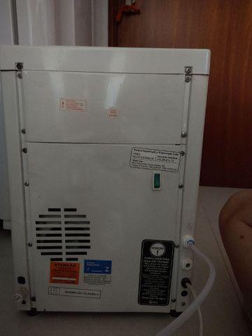 Filtro purificador de água marca polar - Foto 4