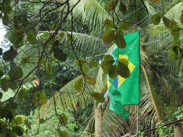 Terreno em Itacaré Bahia - Foto 8