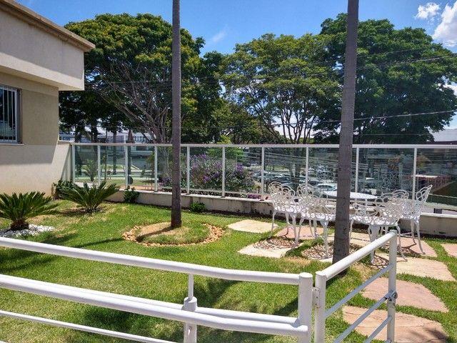Apartamento com área privativa à venda, 2 quartos, 2 vagas, Santa Amélia - Belo Horizonte/ - Foto 14